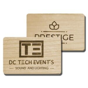rfid smart cards with integrated/embedded rfid chip/tag/transponder